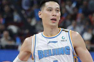 Tình hình dịch Covid-19 tạm lắng, giải bóng rổ Trung Quốc yêu cầu các ngoại binh quay trở về để tiếp tục mùa giải còn dang dở