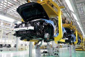 Bài học từ nâng cao năng suất lao động của Nhật Bản và Singapore