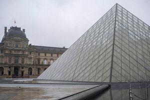 Pháp: Các điểm du lịch nổi tiếng thế giới 'thất thu' do COVID-19