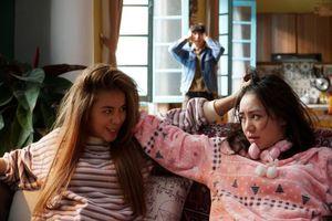 Phim của đạo diễn Khải Anh thay 'Cô gái nhà người ta' có gì đặc biệt?