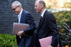 229 nhà khoa học Anh ký thư ngỏ phản đối chiến lược miễn dịch cộng đồng