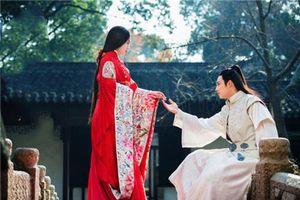 Chuyện ông vua được mệnh danh là 'hoang dâm nhất Trung Quốc'