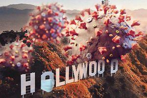Loạt phim hủy chiếu và sản xuất, rạp chiếu đóng cửa ở Mỹ, Hollywood tổn thất 20 tỷ USD sau sự bùng phát của dịch Corona