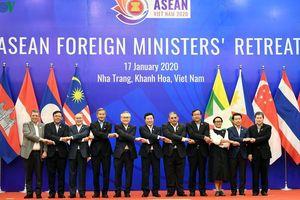 Báo Hàn Quốc: Việt Nam đẩy mạnh vai trò Chủ tịch ASEAN chống Covid-19