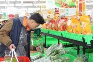 Triển khai Tháng hành động vì an toàn thực phẩm năm 2020