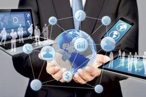 Nhiều công ty và cổ đông lớn đăng ký mua lại cổ phiếu