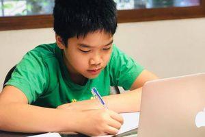 2 triệu học sinh Hà Nội nghỉ học đến hết ngày 5-4