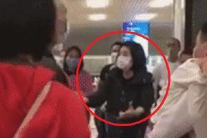 Độc giả phẫn nộ trước sự hạch sách của những người Việt 'thượng đẳng' ở sân bay