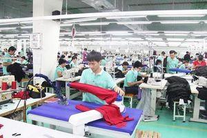Phong Phú Corp (PPH) chuẩn bị thoái vốn tại Dệt may Liên Phương