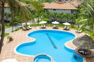 Các khách sạn ở TPHCM, BR-VT sẵn sàng đón nhận người cách ly
