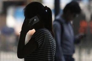 Dính 'bẫy' công an 'rởm', người phụ nữ Hà Nội bị lừa hơn 1 tỷ đồng