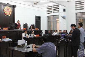 Dùng vụ án ông Trần Vũ Hải trốn thuế để khuyến cáo dân