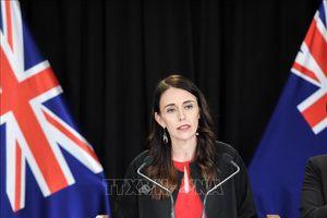 New Zealand đóng cửa biên giới, khuyến cáo công dân không đi du lịch nước ngoài