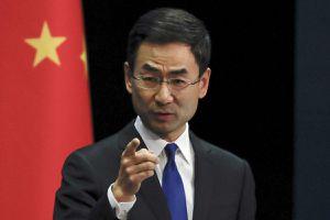 Trung Quốc giáng thêm đòn trả đũa Mỹ
