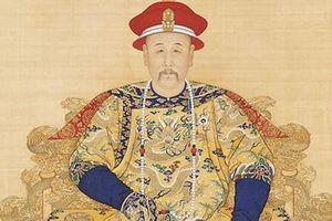 Bí ẩn lớn nhất của triều đại nhà Thanh: Ung Chính sửa di chúc của Khang Hy để có thể kế thừa vương vị?