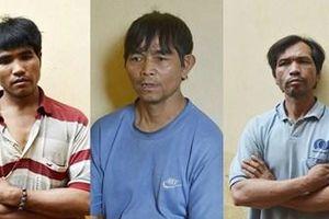 Gia Lai: Ba đối tượng cốt cán của tà đạo Hà Mòn đã bị bắt