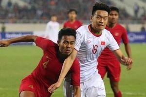 FIFA hủy 2 chuyến khảo sát sân cho U20 World Cup ở Indonesia