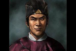 Triệu Cao - Tên đại gian thần đầu tiên trong lịch sử phong kiến Trung Hoa