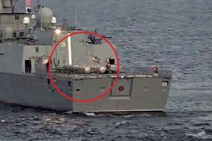 Tên lửa siêu thanh Zircon phóng từ tàu ngầm: Nga vẫn bế tắc toàn tập!