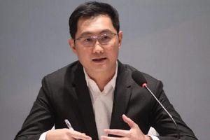 Tỷ phú nào đang giàu nhất châu Á?