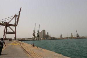 Yemen: Phiến quân Houthi ngăn cản tàu của LHQ rời khỏi Hodeidah