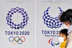Những thách thức với Nhật Bản khi hoãn Olympic 2020