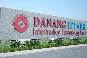 Cần có câu trả lời thỏa đáng việc chậm giao đất giai đoạn 2 dự án Danang IT Park