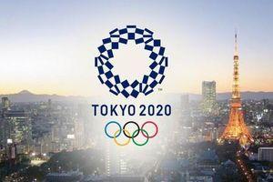 Quốc tế đánh giá cao quyết định hoãn Olympic Tokyo của Nhật Bản