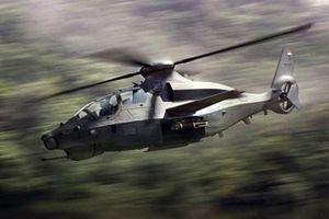 Lục quân Mỹ chọn Bell, Sikorsky bước vào giai đoạn tiếp theo của chương trình FARA