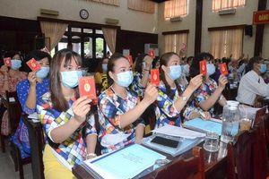 Đảng bộ Phường 4, TP. Vũng Tàu: Thay đổi diện mạo đô thị, nâng cao đời sống người dân