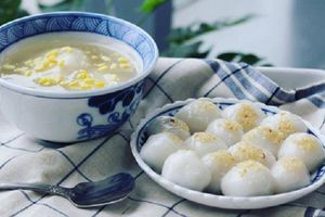 Ý nghĩa và nguồn gốc của Tết Hàn thực