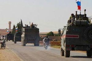Syria: Thỏa thuận Nga-Thổ Nhĩ Kỳ có nguy cơ đổ vỡ