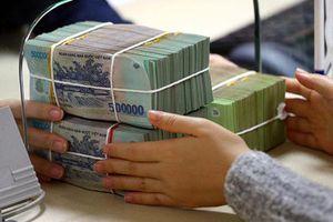Tạo thuận lợi hơn trong thông tin báo cáo về tiền gửi được bảo hiểm