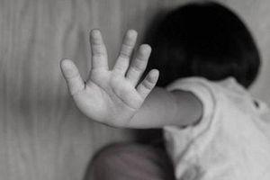 Lĩnh 17 năm tù vì hiếp dâm con riêng của con dâu