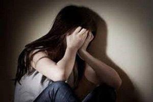 Con dâu ngã ngửa vì hành vi đồi bại của ông bố chồng ở Phú Thọ