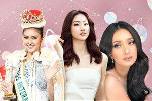 3 lý do khiến fan tin chắc: 'Chọn Lương Thùy Linh, Việt Nam có cơ hội giật vương miện Hoa hậu Quốc tế'