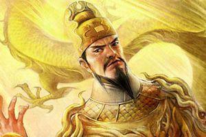 Khám phá về 4 vị hoàng đế 'máu lạnh' khét tiếng trong lịch sử Trung Hoa