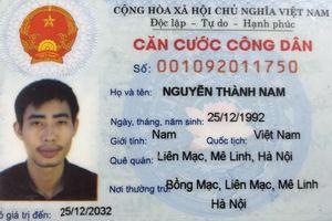 Thêm một người trốn cách ly tập trung ở Tây Ninh