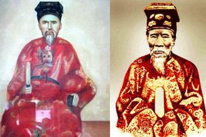 Sự thật về chuyện triều Nguyễn không phong các hoàng thân lên tước vương