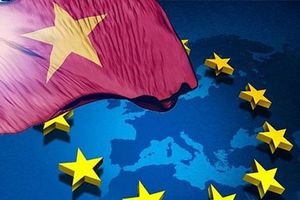 Hội đồng châu Âu thông qua thủ tục cuối cùng với EVFTA