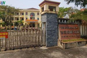 Quảng Nam: Cách ly 7 trường hợp từng đến Bệnh viện Bạch Mai