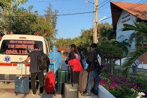 TP HCM ngừng đón khách lưu trú ngắn hạn ở homestay, airbnb
