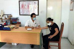 Hiệu quả của thuốc YHCT trong phòng ngừa dịch bệnh, virus