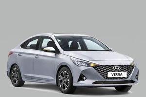 Ô tô Hyundai đẹp long lanh giá chỉ từ 290 triệu vừa trình làng có gì hay?