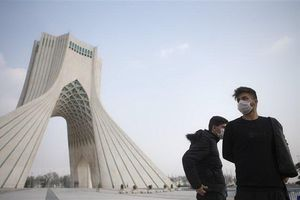 Tổng thống Iran: Mỹ đã bỏ lỡ cơ hội lịch sử dỡ bỏ lệnh trừng phạt