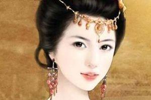 Căn bệnh ít người biết khiến Dương Quý Phi không đẹp hoàn hảo