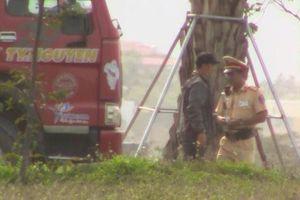 Từ điều tra của Báo Người Lao Động: Hàng loạt CSGT sai phạm bị xử lý