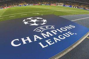 UEFA hoãn vô thời hạn các giải bóng đá châu Âu