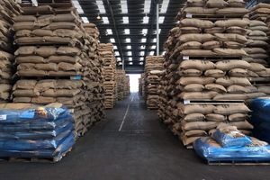 Doanh nghiệp bàn giải pháp tiêu thụ 48.000 tấn nông sản chế biến tồn kho quý I