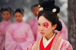 Số phận của người phụ nữ xấu xí nhất Trung Hoa xưa: Kẻ bị ví như Dạ Xoa, người được làm Hoàng hậu